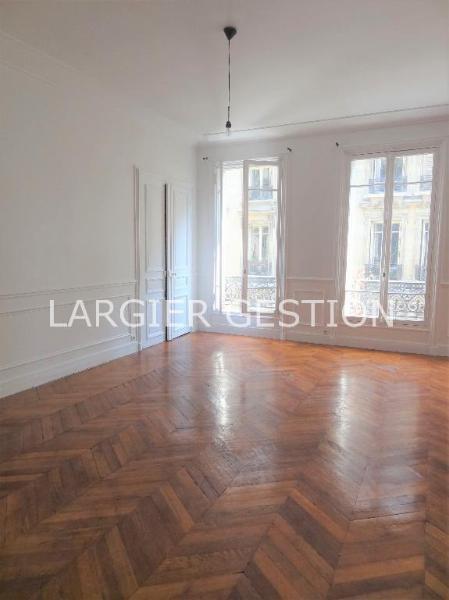 Location appartement Paris 8ème 4845€ CC - Photo 3