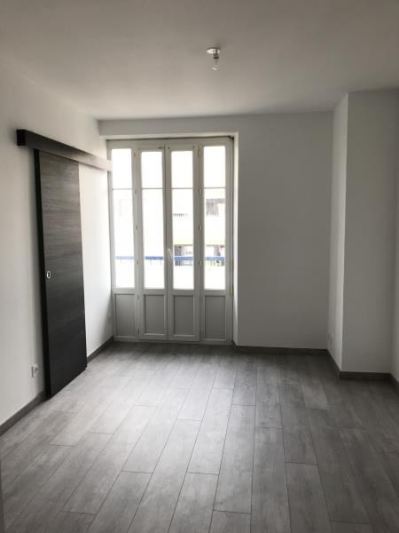 Location appartement Pau 450€ CC - Photo 1