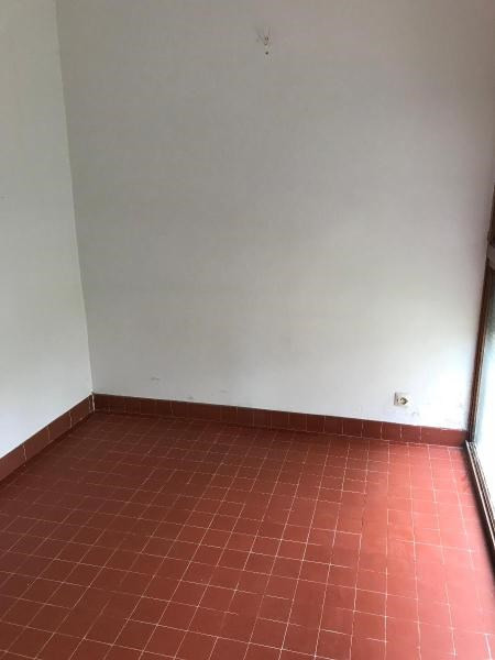 Location appartement Aix en provence 696€ CC - Photo 5