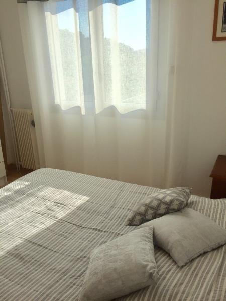Vente appartement La valette du var 209000€ - Photo 4