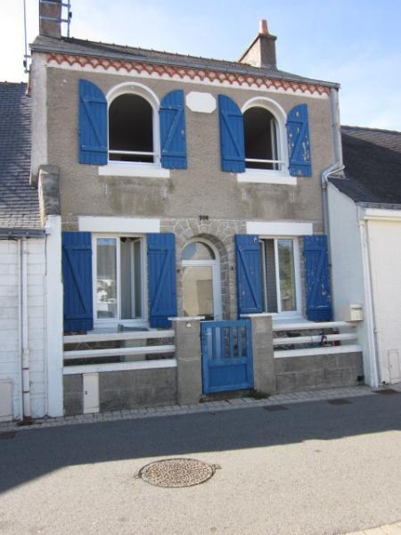 Location maison / villa Quimiac 495€ CC - Photo 2