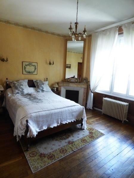 Vente maison / villa Aussillon 248000€ - Photo 8