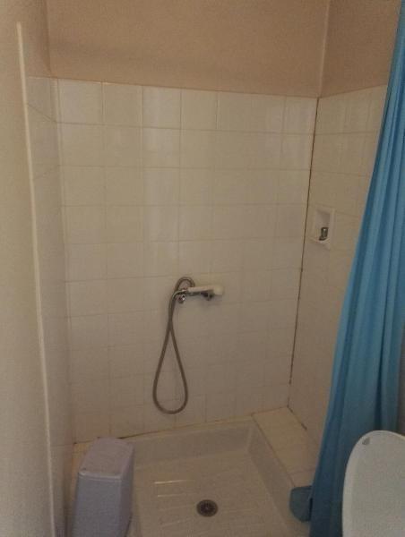 Verhuren  appartement Aix en provence 332€ CC - Foto 3