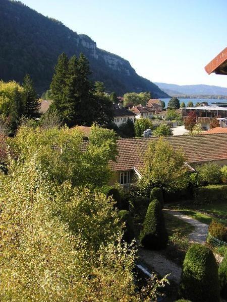 Location maison / villa Nantua 730€ +CH - Photo 2