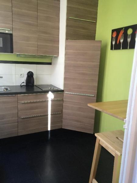 Location appartement Aix en provence 655€ CC - Photo 2