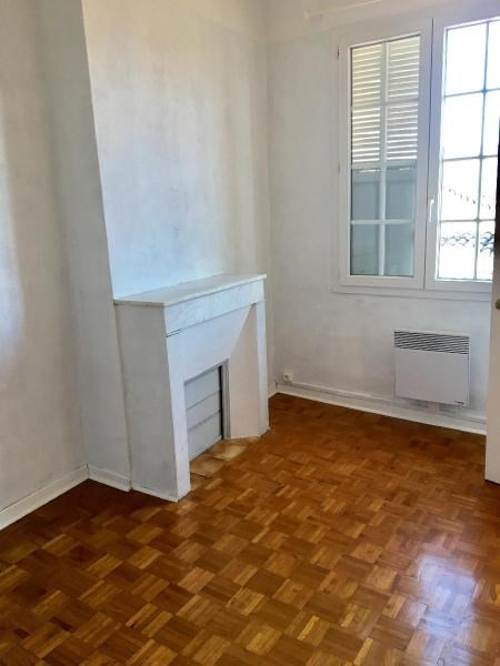 Location appartement Aix en provence 635€ CC - Photo 4