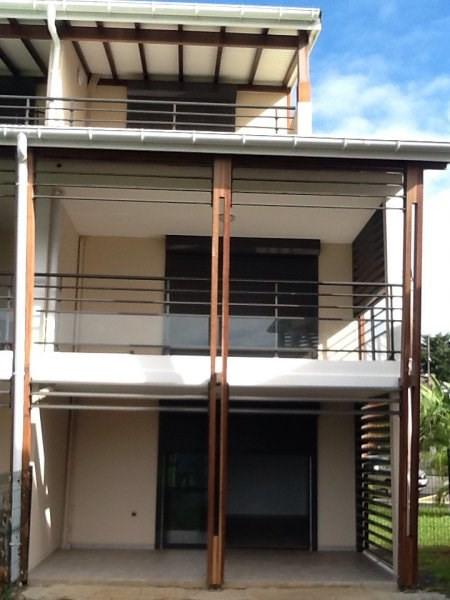 Vente appartement Le gosier 228465€ - Photo 18