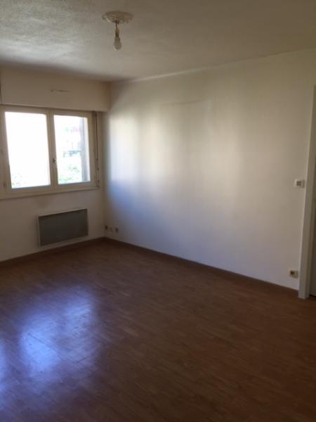 Rental apartment Strasbourg 605€ CC - Picture 5
