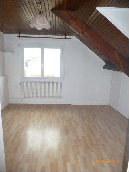 Location appartement Savigny sur orge 604€ CC - Photo 1