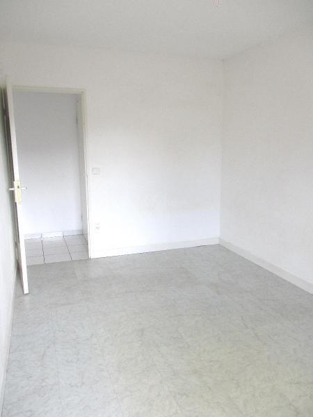 Location appartement Grenoble 599€ CC - Photo 7