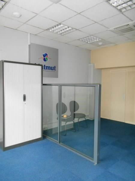 Vente Local commercial Limoges 0