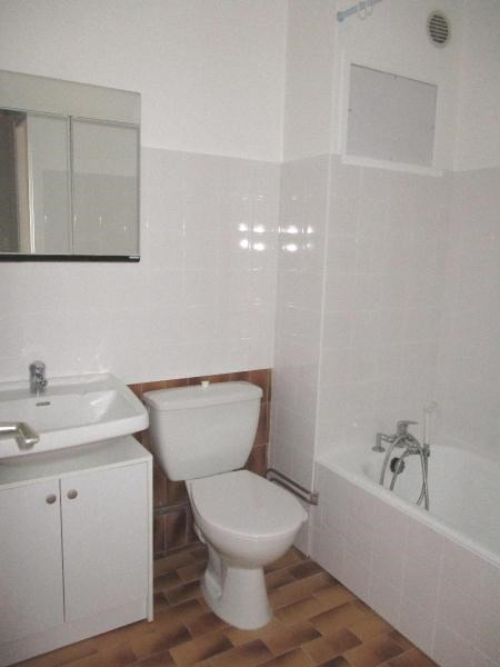Location appartement Grenoble 475€ CC - Photo 6