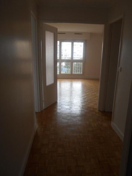 Location appartement Ivry sur seine 1005€ CC - Photo 9