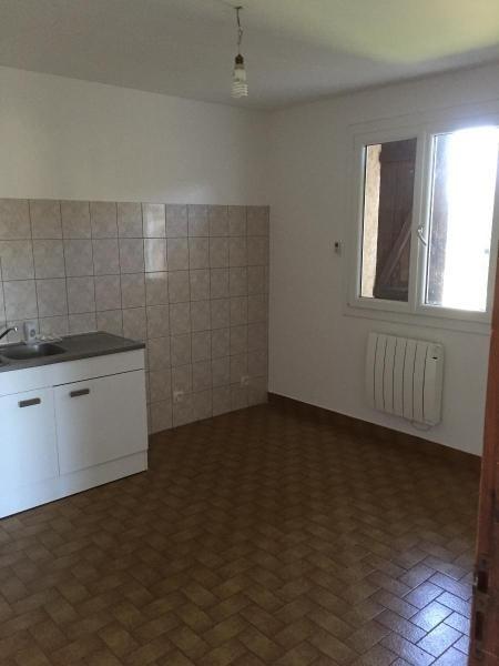 Location maison / villa Vourles 1090€ CC - Photo 7