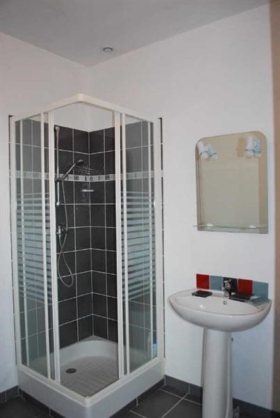 Rental apartment Angouleme 344€ CC - Picture 3