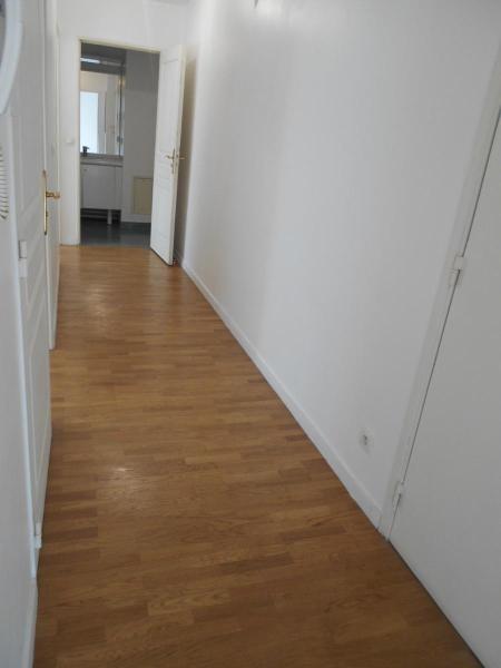 Location appartement Asnieres 1314€ CC - Photo 6