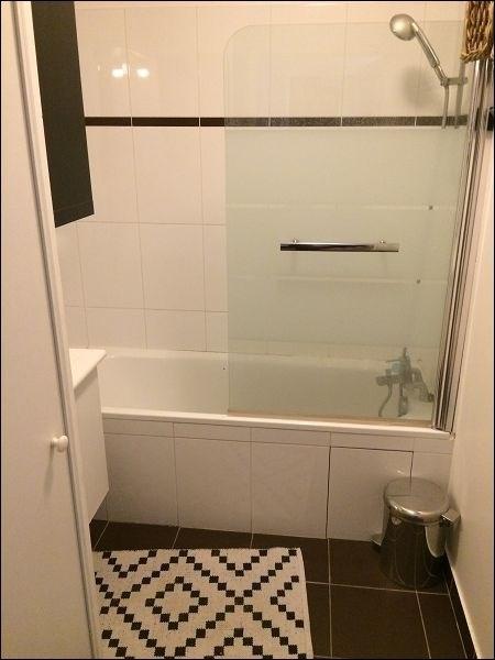 Vente appartement Juvisy sur orge 350000€ - Photo 4
