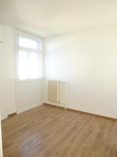 Location appartement Aix en provence 827€ CC - Photo 5