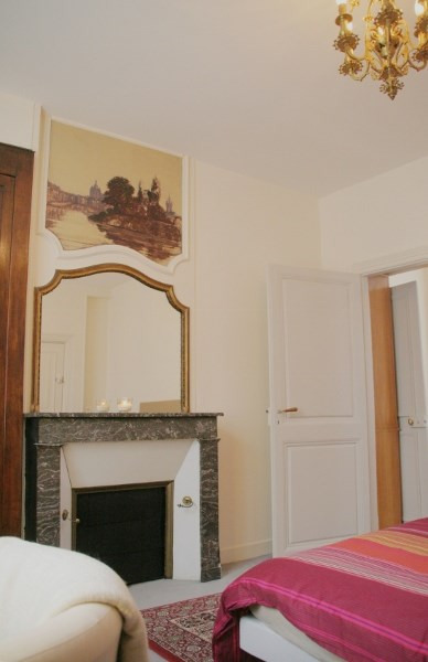 Rental apartment Fontainebleau 2 402€ CC - Picture 46