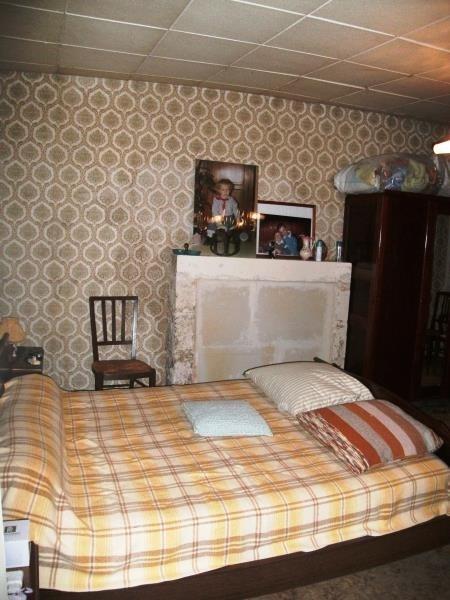 Sale house / villa Perigueux 65000€ - Picture 4