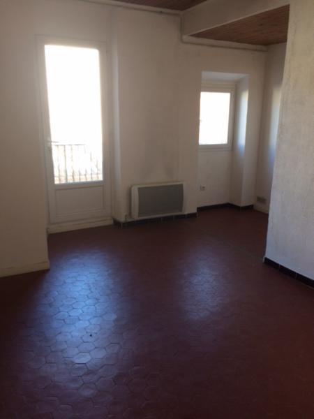 Location appartement Fuveau 575€ CC - Photo 5