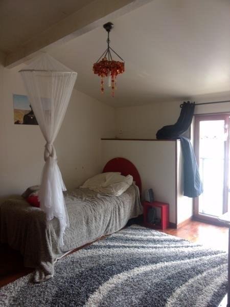 Vente maison / villa Perigueux 213000€ - Photo 11