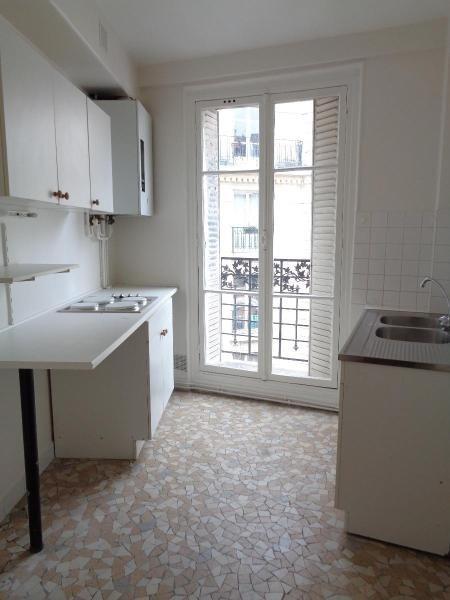 Location appartement Paris 15ème 2395€ CC - Photo 4