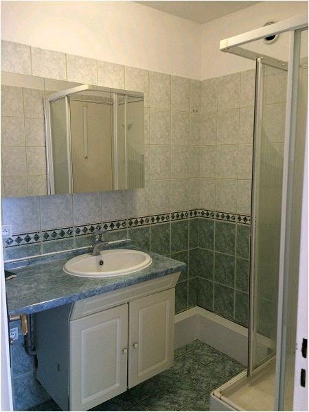 Rental apartment Boissy saint leger 1154€ CC - Picture 6