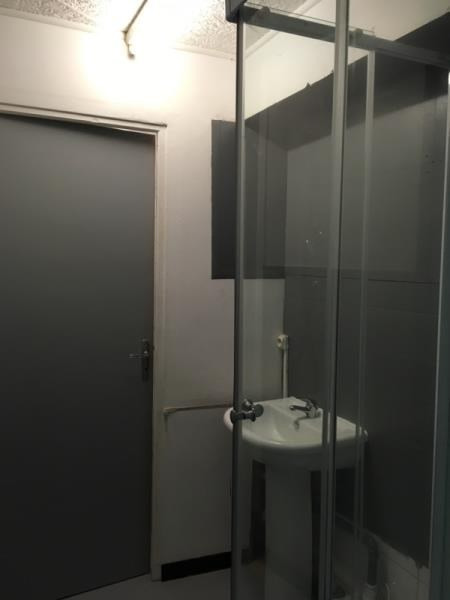 Location local commercial Beaupreau 300€ HT/HC - Photo 3
