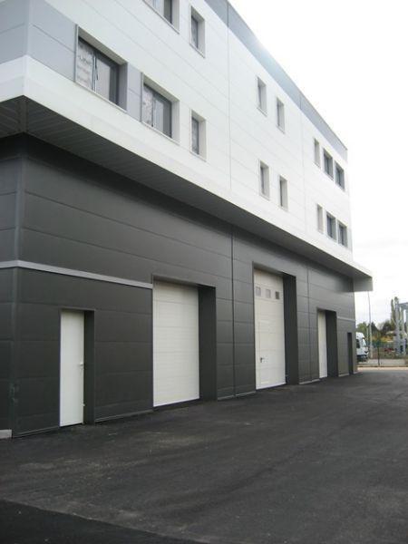 Location Bureau Achères 0