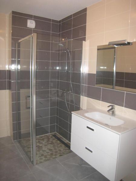 Location appartement Amancy 655€ CC - Photo 4