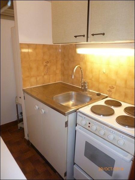 Location appartement Juvisy sur orge 539€ CC - Photo 3