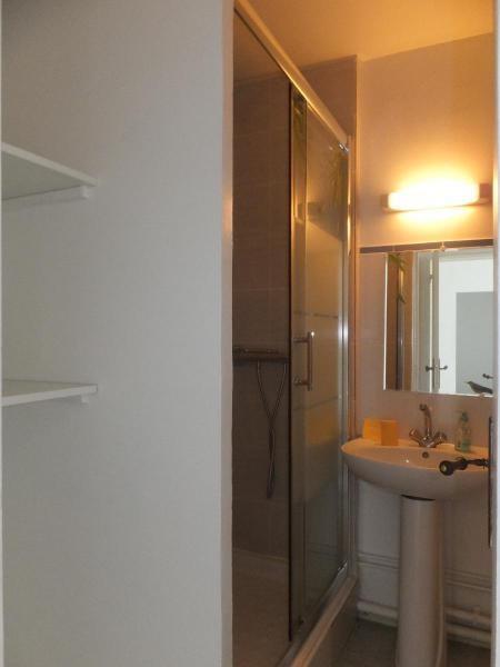 Location appartement Meudon 870€ CC - Photo 6