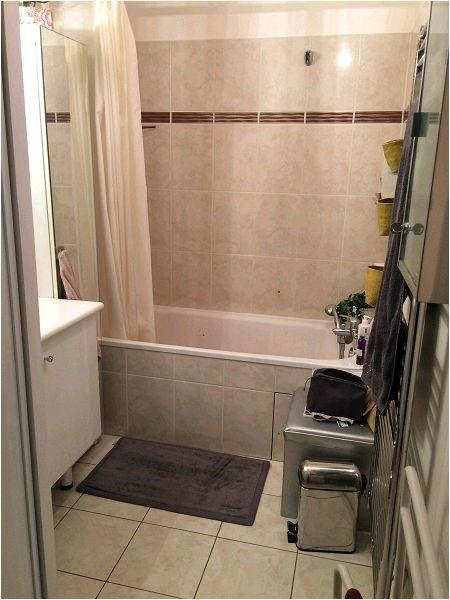 Sale apartment Juvisy sur orge 376000€ - Picture 4