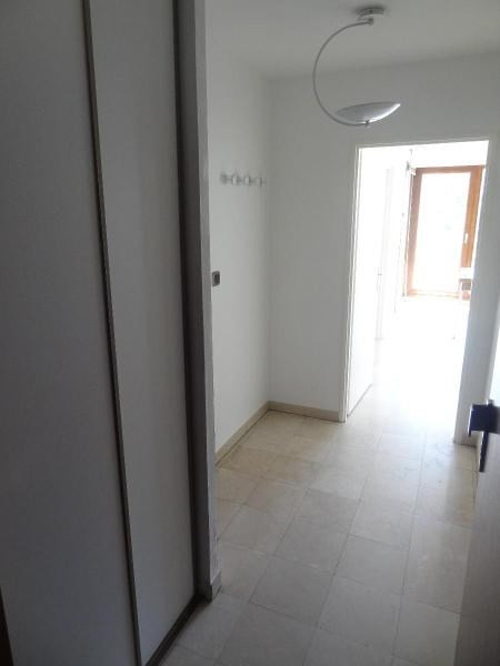 Verhuren  appartement Strasbourg 629€ CC - Foto 2