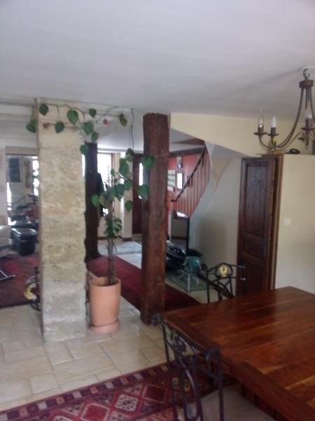Vente maison / villa Perigueux 213000€ - Photo 13