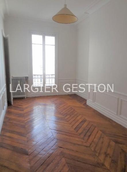 Location appartement Paris 8ème 4845€ CC - Photo 4