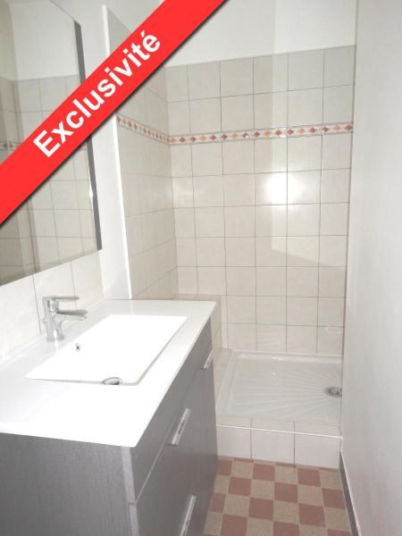 Location appartement Fontaine 585€ CC - Photo 1