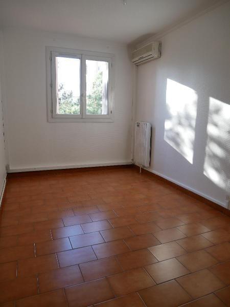 Location appartement Aix en provence 931€ CC - Photo 1