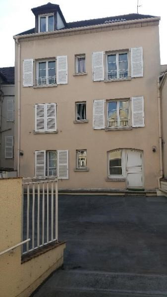 Location appartement Lagny sur marne 650€ CC - Photo 3
