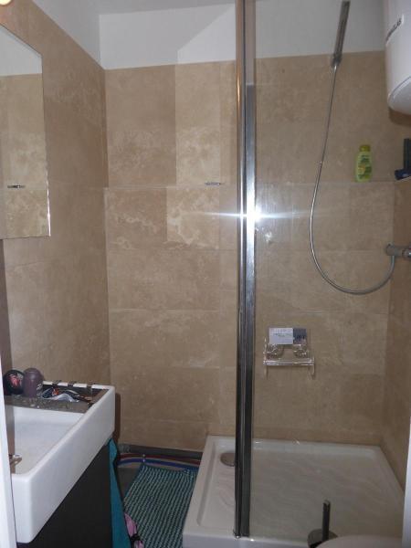 Location appartement Dijon 292€ CC - Photo 4