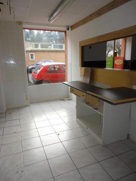 Location boutique L'arbresle 350€ CC - Photo 3