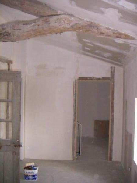 Sale house / villa Beauvais sur matha 149000€ - Picture 7