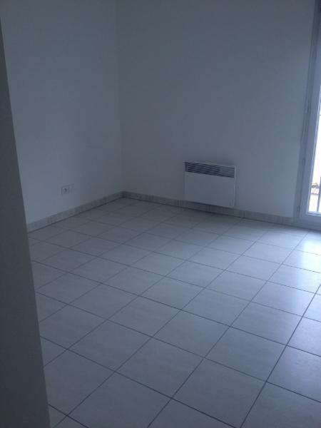Rental apartment Villeurbanne 871€ CC - Picture 5