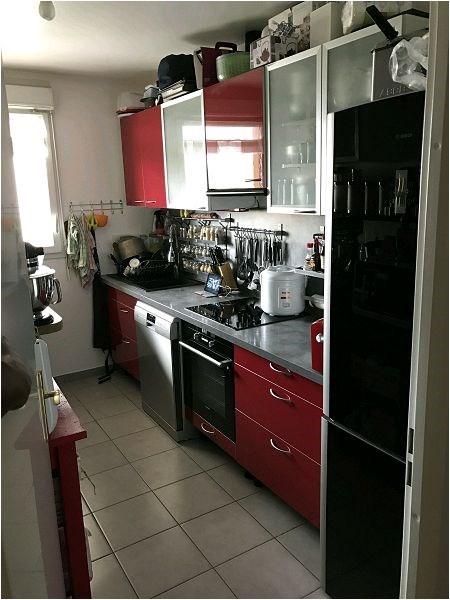 Location appartement Vigneux sur seine 948€ CC - Photo 3