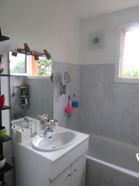 Rental apartment Toulouse 1168€ CC - Picture 2