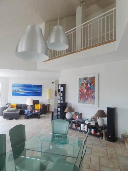 Venta de prestigio  casa Contamine-sur-arve 690000€ - Fotografía 6