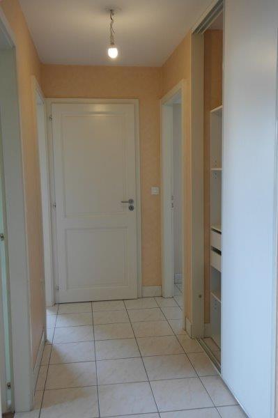 Location appartement Strasbourg 750€ CC - Photo 15