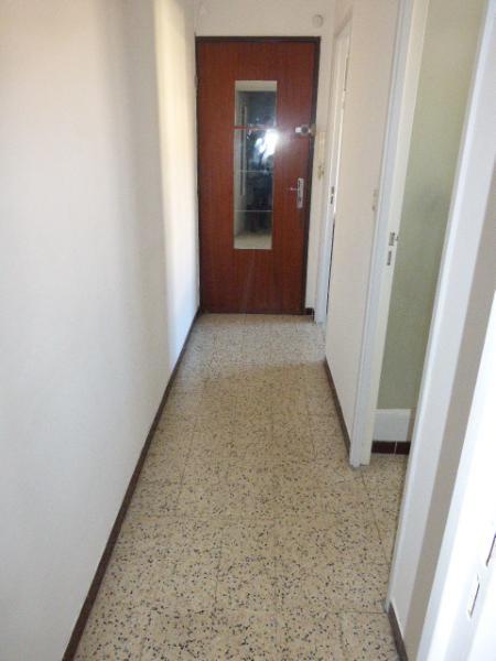 Location appartement Aix en provence 555€ CC - Photo 4