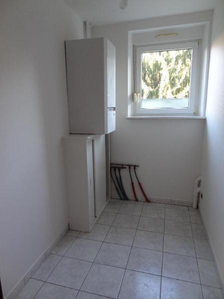 Alquiler  apartamento Strasbourg 745€ CC - Fotografía 3